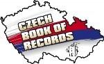emblem-Czech-Book-of-Records2-300x183